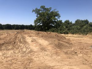 Clean soil for Sale in Visalia, CA