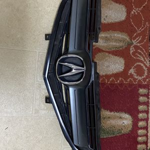 Acura TL Grill for Sale in Palm Bay, FL