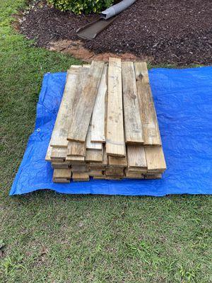 Pallet slabs for Sale in Boiling Springs, SC