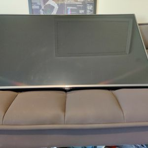 55 Inch LG Flat-screen TV - 55LF6100 - 1080p for Sale in Chester, VA