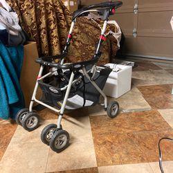 Dog Stroller for Sale in Martinez,  CA
