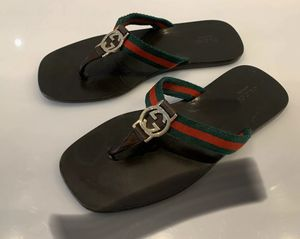 Gucci Sandals fits a 7 women for Sale in Westerville, OH