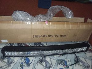 LED Light Bar for Sale in Lock Haven, PA
