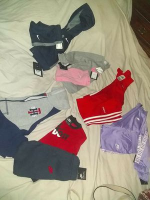 Clothes forsale for Sale in Norfolk, VA