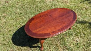 Coffee table for Sale in Spartanburg, SC