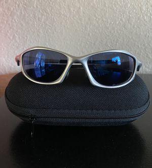 Oakley Men Metal Sunglasses (New) for Sale in Santa Ana, CA