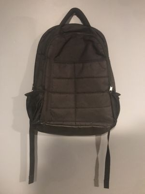 Laptop backpack for Sale in Montebello, NY
