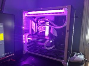 gaming pc for Sale in Colo, IA
