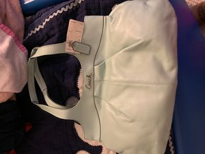 Brand new coach bag for Sale in Danbury, CT