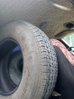 4. Use tires for Sale in Nashville, TN