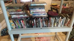 Miscellaneous DVD movies for Sale in Indianapolis, IN