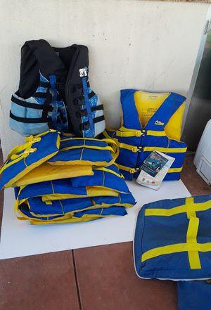 lifeguard salbavidas for Sale in Miami, FL