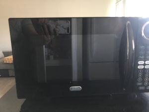 Microwave for Sale in Torrance, CA