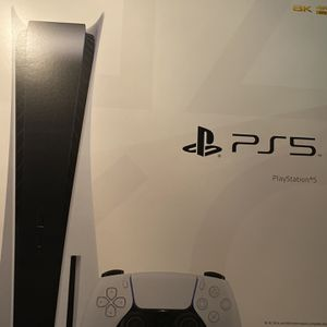 Ps5 for Sale in Covina, CA