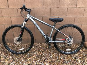 Cannondale Catalyst 2 bike 2018 for Sale in Phoenix, AZ