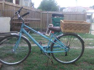 Schwinn bike for Sale in Plaquemine, LA