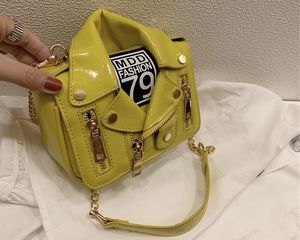 Cross body jacket bag for Sale in Sachse, TX