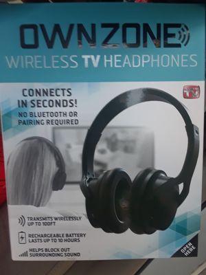 Headphones for Sale in San Bernardino, CA