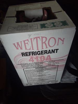 Freon for Sale in San Antonio, TX