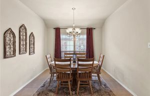 Kitchen Table / Dining Room Table / Breakfast Table for Sale in McKinney, TX