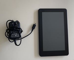 Kindle Fire 1st Generation for Sale in Creve Coeur, MO