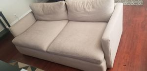Couch & Futon for Sale in Fresno, CA