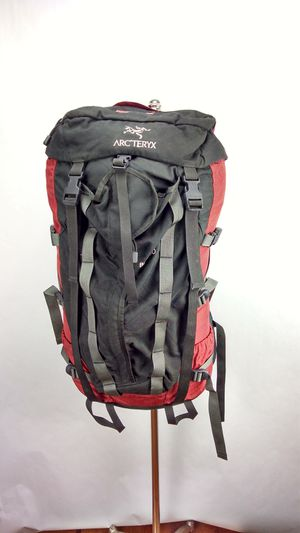 ARC'TERYX BORA 40 BACKPACK for Sale in Safety Harbor, FL