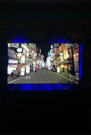 "Mint condition 65"" Samsung RU8000 4K smart TV for Sale in San Jose, CA"