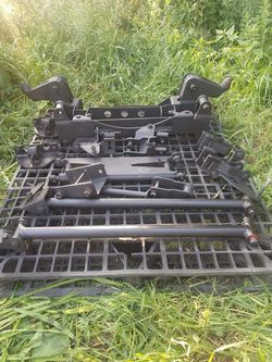"""Procomp gm 6"""" lift for Sale in Liberty,  PA"""