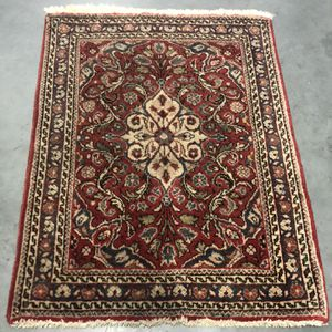 Oriental Rug for Sale in Yorba Linda, CA