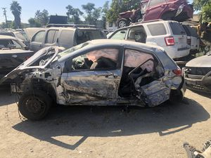 2013 Mazda 2 parting out for Sale in Fontana, CA
