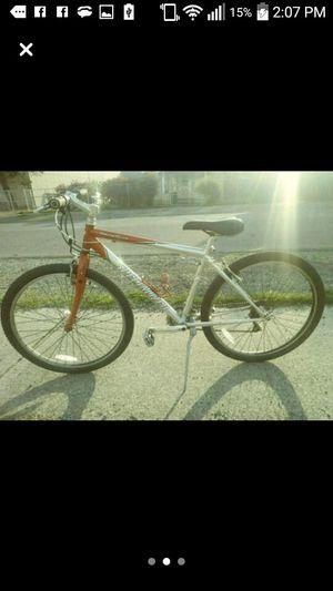 Specialized hardrock mountain bike for Sale in Lakewood, WA
