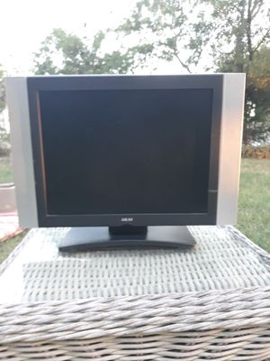Monitor for Sale in Fort Worth, TX