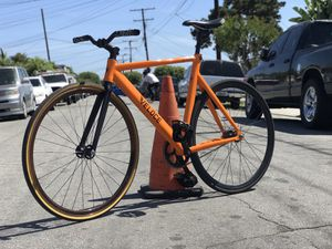 Veloce Icarus for Sale in Westchester, CA