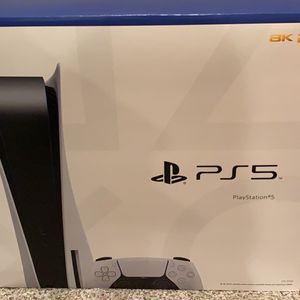 PlayStation 5 for Sale in Kansas City, MO