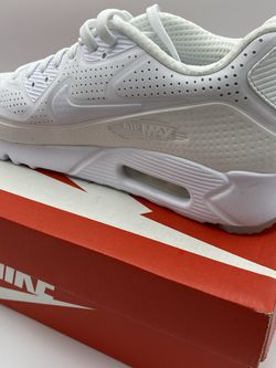 Nike Air max 90 Ultra Moire sz10 for Sale in Spring,  TX