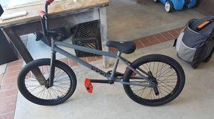Cult bmx bike for Sale in Orange, CA