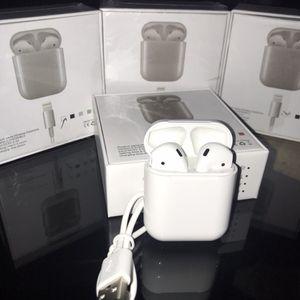 New Wireless Bluetooth Earpods for Sale in Los Angeles, CA