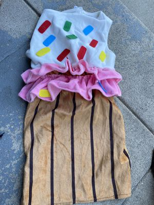 Dog costumes for Sale in Los Angeles, CA