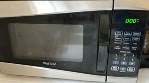 Microwave for Sale in El Segundo, CA