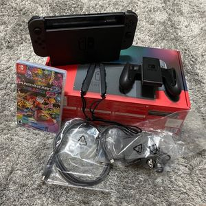 Nintendo switch for Sale in Secaucus, NJ