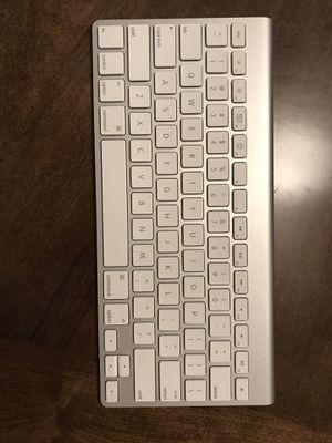 Apple Magic Keyboard for Sale in Cranston, RI
