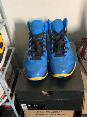 Nike Lebron 8s for Sale in Wimauma, FL