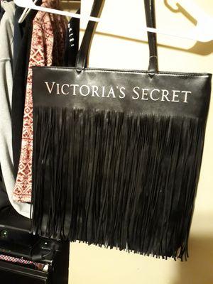 Victoria Secret Purse for Sale in Portland, OR