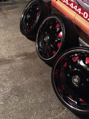 24s for Sale in Jacksonville, FL
