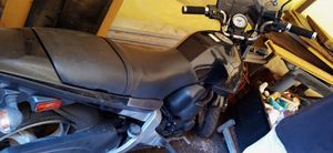 2006 buell**Made By Harley Davidson** for Sale in Vancouver, WA