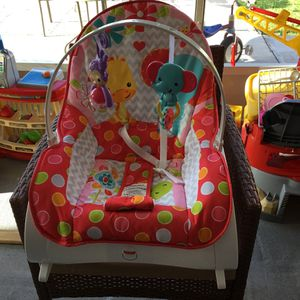 Baby Chair for Sale in Kissimmee, FL