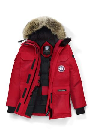 Canada Goose Down Expedition Parka Mens Jacket for Sale in Philadelphia, PA