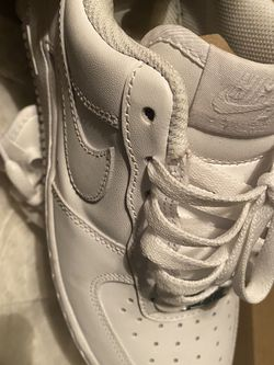 Air Force 6 In Boys 8 In Girls for Sale in Sacramento,  CA