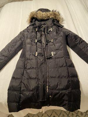 Express Winter Down Coat for Sale in Virginia Beach, VA
